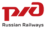 Russian-Railways-Logo
